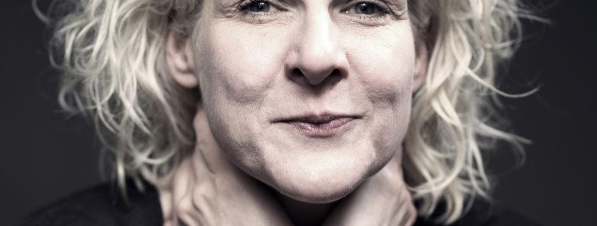 Portraitfotografie in Hamburg für jeden Anlass