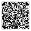 qr-code-small