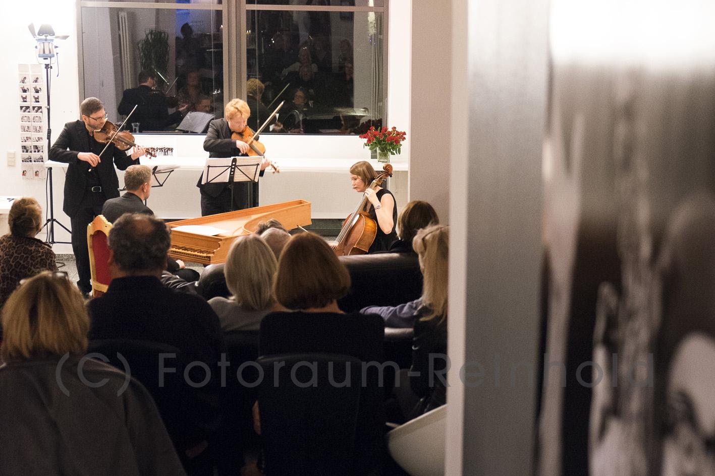 2.Konzert 046