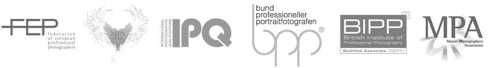 Fotografen Mitgliedschaften Fotoraum Reinhold