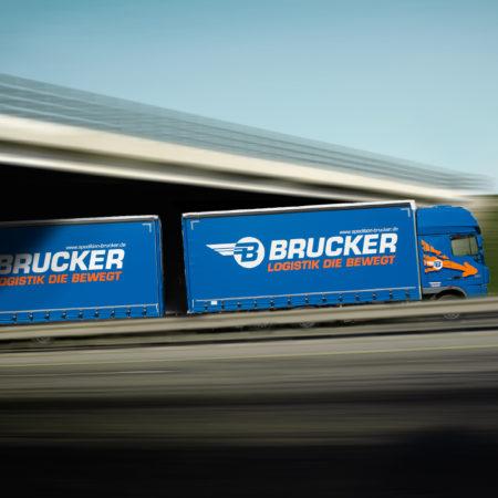 Coporate Fotografie Brucker Logistik 3