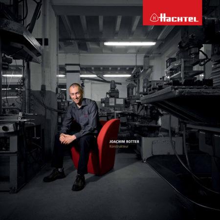 Hachelt Unternehmensfoto Broschüre Werbung 2 Innenaufnahme