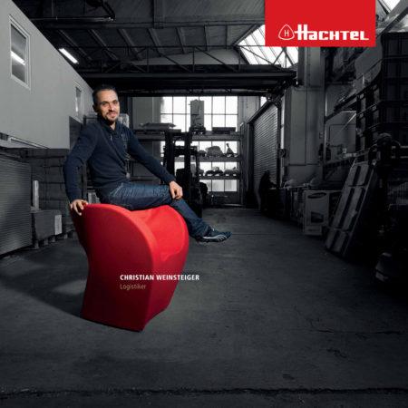 Hachelt Unternehmensfoto Broschüre Werbung 3