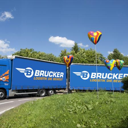 Coporate Fotografie Brucker Logistik 2