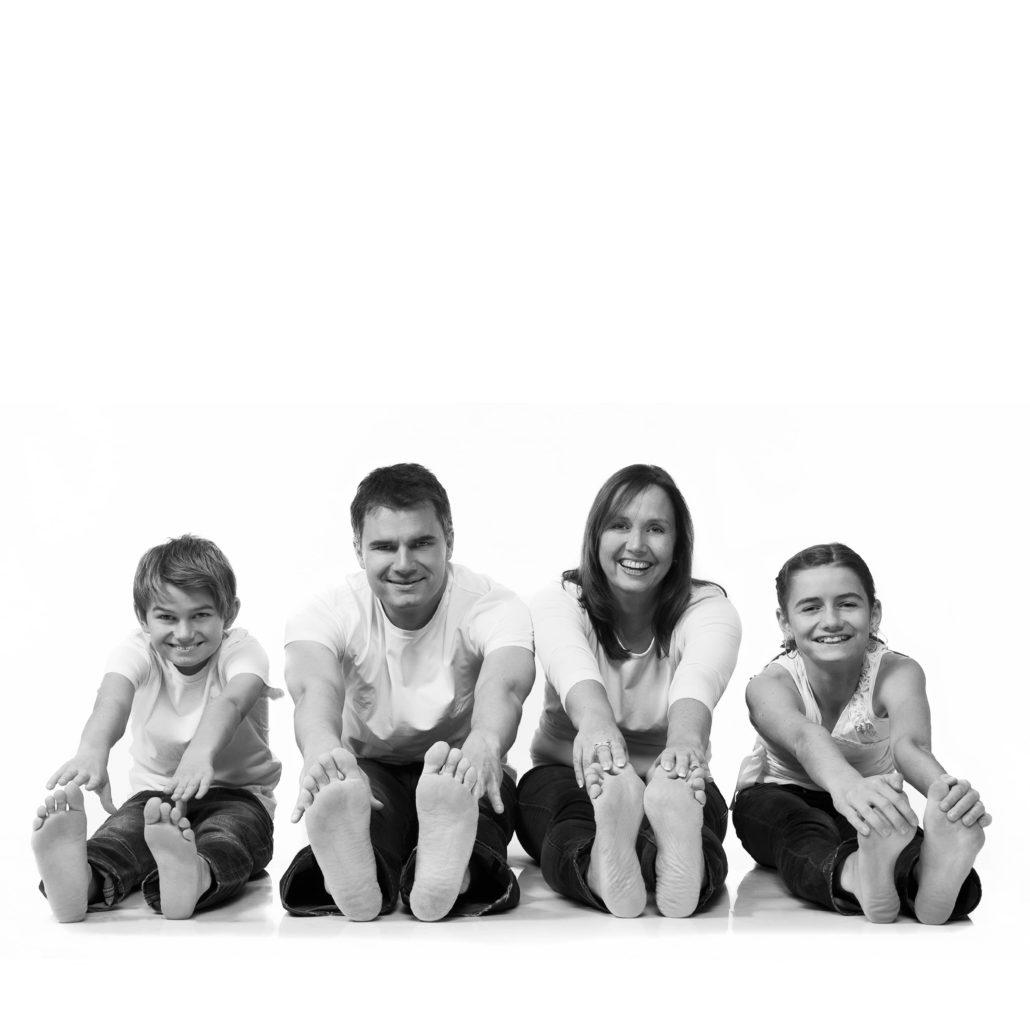 Fantastisch Familienbilder Zum Ausdrucken Fotos - Ideen fortsetzen ...